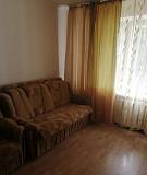 Снять 3-комнатную квартиру на сутки, Малорита, ул. Пионерская, д. 12 Малорита