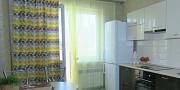 Снять 2-комнатную квартиру на сутки, Светлогорск, Первомайский д 16 Светлогорск