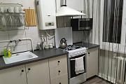 Снять 1-комнатную квартиру на сутки, Малорита, Советская, 73 Малорита