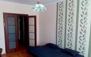 Снять 2-комнатную квартиру на сутки, Малорита, ул. Первомайская, д. 19 Малорита