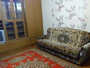 Снять 3-комнатную квартиру, Сморгонь, Кореневская в аренду Сморгонь