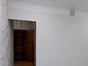 Продажа 1 комнатной квартиры, г. Минск, ул. Одоевского, дом 115-А (р-н Пушкина-Мавра-Бельского). Цен Минск
