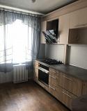 Аренда 3-комнатной квартиры на сутки в Малорите, ул Советская Малорита