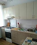 Снять 2-комнатную квартиру по суточно в Малорите, улица Лермонтова 3 Малорита