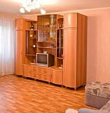 Снять 2-комнатную квартиру на сутки в Малорите, ул Вокзальная Малорита