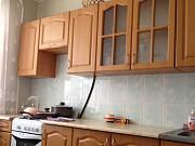 Продажа 1 комнатной квартиры, г. Минск, ул. Михаловская, дом 2 (р-н Михалово). Цена 216252руб Минск