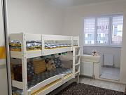 Продажа 1 комнатной квартиры, г. Минск, ул. Руссиянова, дом 27-2 (р-н Уручье). Цена 119733руб Минск