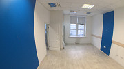 Аренда офиса, Минск, ул. Притыцкого, д. 38, 50 кв.м. Минск