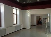 Комната 17,3 кв.м в 2-х комнатной кв-ре, по ул.Седых, 14 Минск