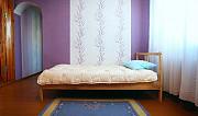Снять 2-комнатную квартиру на сутки, Столбцы, Терешковой 17 Столбцы