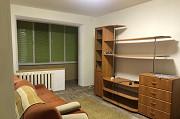 Снять 2-комнатную квартиру на сутки, Столбцы, Центральная 7 Столбцы
