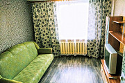 Снять 3-комнатную квартиру на сутки, Столбцы, Центральная, 2 Столбцы