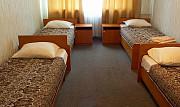 Аренда 2-комнатной квартиры на сутки в Столбцах, ул Социалистическая Столбцы