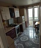 Снять 2-комнатную квартиру по суточно в Столбцах, ул Коммунистическая Столбцы