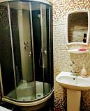 Сдам на сутки 2-х комнатную квартиру, г. Столбцы, ул. Ленинская, дом 79 Столбцы