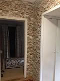 Купить 1-комнатную квартиру, Новолукомль, Энергетиков Новолукомль