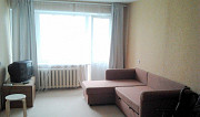 Снять 2-комнатную квартиру на сутки, Воложин, Советская 126 Воложин