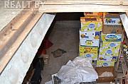 Продажа гаража, г. Минск, ул. Бельского, дом 54 (р-н Пушкина-Мавра-Бельского) Минск