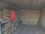 Продажа гаража, г. Минск, пер. Велосипедный 2-й, дом 30-в (р-н Серебрянка) Минск