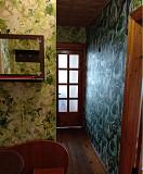 Снять 3-комнатную квартиру на сутки, Воложин, ул Мира Воложин