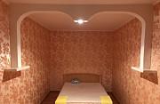 Аренда по суточно 2-комнатной квартиры в Воложине, ул Советская Воложин