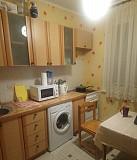 Снять 2-комнатную квартиру по суточно в Воложине , ул Белорусская 42 Воложин