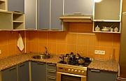 Снять 3-комнатную квартиру на сутки в Воложине, ул. Ленина Воложин