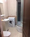 Снять 3-комнатную квартиру на сутки в Воложине, ул Партизанская, д 20 Воложин