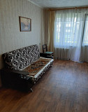 Аренда 2-комнатной квартиры на сутки в Ляховичах, ул Ленина Ляховичи