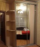 Снять 2-комнатную квартиру на сутки, Ляховичи, ул. Южакова 9А Ляховичи