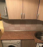 Снять 2-комнатную квартиру на сутки, Ляховичи, Ленина, д. 15 Ляховичи