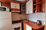 Снять 2-комнатную квартиру посуточно в Ляховичах, ул Ленина Ляховичи