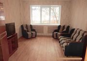 Аренда 3-комнатной квартиры на сутки в Марьиной Горке, ул Ленинская Марьина Горка