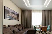 Сдам на сутки 2-х комнатную квартиру, г. Минск, просп. Независимости, дом 23 (р-н Независимости, Нем Минск