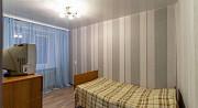 Снять 2-комнатную квартиру на сутки, Марьина Горка, Ленинская 19 Марьина Горка