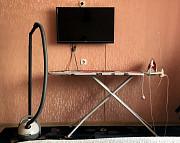 Снять 2-комнатную квартиру на сутки, Марьина Горка, ул. Первомайская Марьина Горка