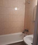 Снять 3-комнатную квартиру на сутки, Марьина Горка, Новая Заря, 38 Марьина Горка