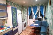 Снять 3-комнатную квартиру на сутки, Марьина Горка, Новая Заря Марьина Горка