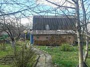 Купить дом в деревне, Дзержинск, Дзержинский р-н, Станьковский сельсовет, д. Рябцевщина, 20 соток Дзержинск