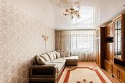 Купить 2-комнатную квартиру, Логойск, Гайненское ш., д. 18 Логойск