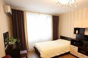Снять 3-комнатную квартиру на сутки, Солигорск, Ленина 36 Солигорск
