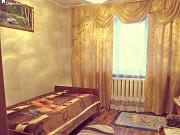 Снять 2-комнатную квартиру на сутки, Слуцк, Сосновая 2 Слуцк