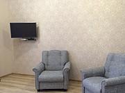 Снять 2-комнатную квартиру на сутки, Жлобин, микр 17 дом 27 Жлобин