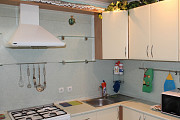 Снять 2-комнатную квартиру на сутки, Новополоцк, Молодежная 136 Новополоцк