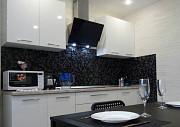 Снять 2-комнатную квартиру на сутки, Светлогорск, Молодежный 52 Светлогорск