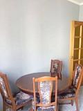 Снять 3-комнатную квартиру на сутки, Солигорск, Строителей 15 Солигорск