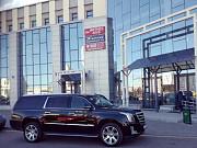Аренда офиса, Минск, ул. Рафиева, д.55, 35 кв.м. Минск
