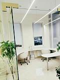 Аренда офиса, Минск, ул. Сурганова, д. 7-А, 86 кв.м. Минск
