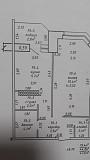Купить 1-комнатную квартиру, Гомель, Пенязькова,15 Гомель