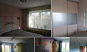 Купить 3-комнатную квартиру, Гродно, БЛК Гродно